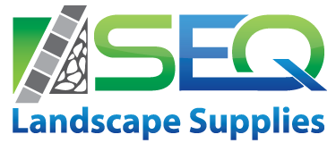 SEQ Landscape Supplies